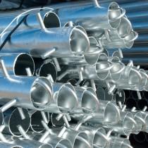 tubos esquineros