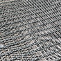 paños de malla electrosoldada