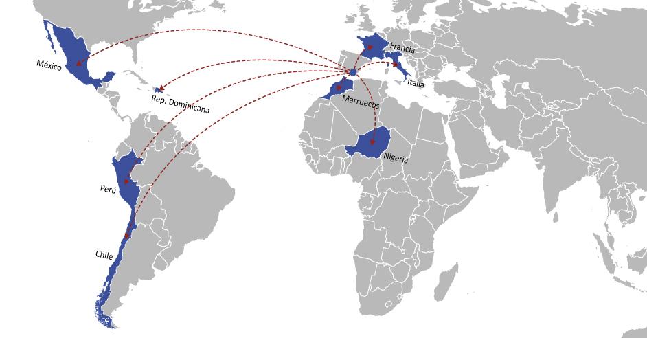 mapa-internacional-haceros